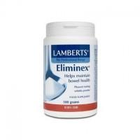 ELIMINEX 500 gr. (LAMBERTS)
