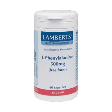 http://flordevida.es/herbolario-dietetica-tienda/200-thickbox/l-fenilalanina-500-mg-60-capsulas-lamberts.jpg