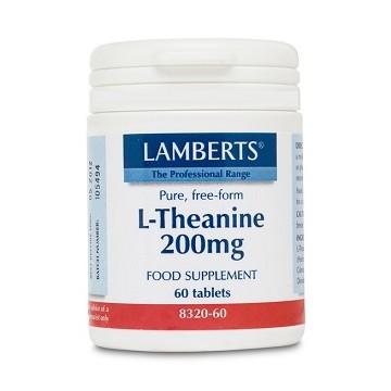 http://flordevida.es/herbolario-dietetica-tienda/208-thickbox/l-teanina-200-mg-60-comprimidos-lamberts.jpg