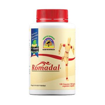 http://flordevida.es/herbolario-dietetica-tienda/272-thickbox/romadal-el-mana.jpg