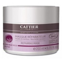 MASCARILLA CAPILAR reparadora 200 ml (CATTIER)