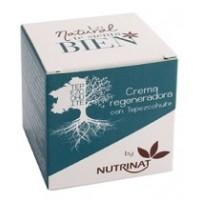 CREMA REGENERADORA - HIDRATANTE CON TEPEZCOHUITE 50 ml (NUTRINAT)