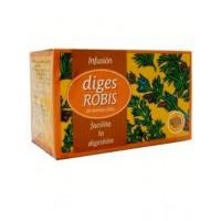 DIGES ROBIS FILTROS DIGESTIVO 20 Sobres (ROBIS)