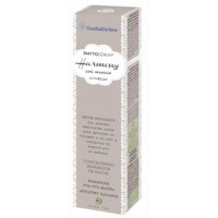 PHYTOSERUM HARMONY 30 ml - Piel sensible (ESENTIAL`AROMS)