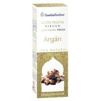 ACEITE VEGETAL DE ARGÁN BIO 100 ml (ESENTIAL`AROMS)
