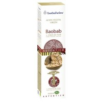 ACEITE VEGETAL DE BAOBAB BIO 50 ml (ESENTIAL`AROMS)
