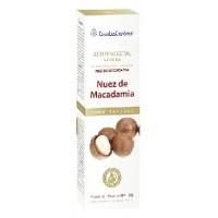 ACEITE VEGETAL DE NUEZ DE MACADAMIA 100 ml (ESENTIAL`AROMS)