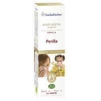 ACEITE VEGETAL DE PERILLA 100 ml (ESENTIAL`AROMS)