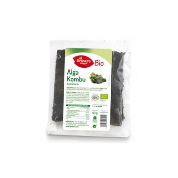 http://flordevida.es/herbolario-dietetica-tienda/439-thickbox/alga-kombu-50-g-el-granero.jpg