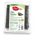 ALGA KOMBU 50 g (EL GRANERO)