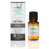 AJEDREA (TERPENIC LABS)