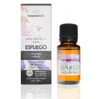 ESPLIEGO BIO (TERPENIC LABS)