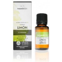 LIMÓN BIO 10ml (TERPENIC LABS)