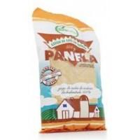 PANELA 500g (SORIA NATURAL)