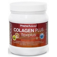 COLAGEN PLUS FLEXIPLUS 300g (PRISMA NATURAL)
