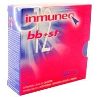 INMUNEO 12 bb + st 48 Comprimidos (SORIA NATURAL)
