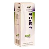 INTERCIR DRENATURE 30 ml (INTERNATURE)