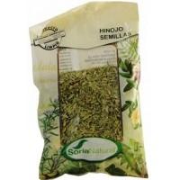 SEMILLAS DE HINOJO 100 g (SORIA NATURAL)