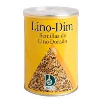 SEMILLAS DE LINO - LINO DIM 250 g (DIMEFAR)
