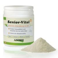SENIOR-VITAL (ANIBIO). 500g