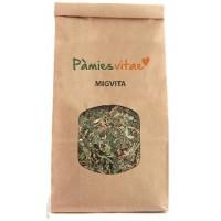 MIGVITA 120 g – Migrañas (PAMIES VITAE)