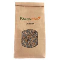 CANVITA 120 g – Antitumoral (PAMIES VITAE)