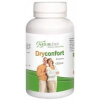 DRY CONFORT 60 Cápsulas (NATURLIDER)