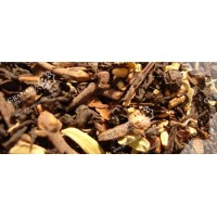 100g - YOGUI TEA