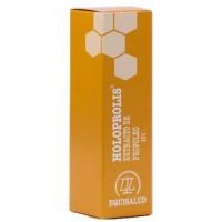 HOLOMEGA - HOLOPROLIS 31 ml (EQUISALUD)