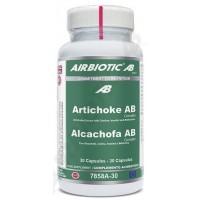 ALCACHOFA Complex (AIRBIOTIC)