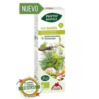 PHYTO-BIPOLE MIX-GASES (VIENTRE PLANO) 50 ml.