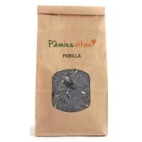 120 g PERILLA - Perilla frutescens - Alergias (PAMIES VITAE)