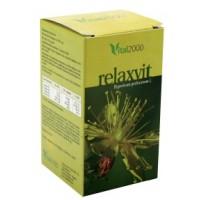 RELAXVIT 60 Cápsulas (VITAL 2000)
