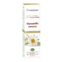 AGUA FLORAL DE MANZANILLA ROMANA BIO 100ml (ESENTIAL`AROMS)