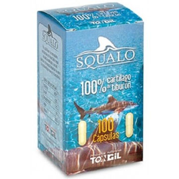 http://flordevida.es/herbolario-dietetica-tienda/714-thickbox/squalo-cartilago-de-tiburon-puro-750mg-100-capsulas-tongil.jpg