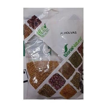 http://flordevida.es/herbolario-dietetica-tienda/717-thickbox/semillas-de-alholvas-fenogreco-150g-soria-natural.jpg