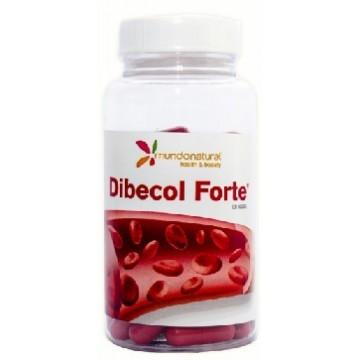 http://flordevida.es/herbolario-dietetica-tienda/729-thickbox/dibecol-forte-60-capsulas-mundonatural.jpg