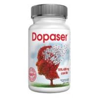 DOPASER® 90 Cápsulas (MUNDONATURAL)