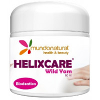 Crema HELIXCARE 60 ml (MUNDONATURAL)