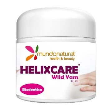 http://flordevida.es/herbolario-dietetica-tienda/744-thickbox/crema-helixcare-60-ml-mundonatural.jpg