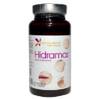 HIDRAMAS 60 Cápsulas (MUNDONATURAL)