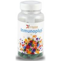 INMUNOPLUS 60 Cápsulas (MUNDONATURAL)