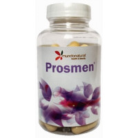 PROSMEN® 60 Cápsulas (MUNDONATURAL)