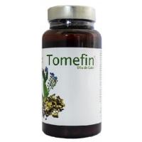 TOMEFIN® 60 Cápsulas (MUNDONATURAL)