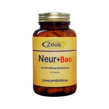 http://flordevida.es/herbolario-dietetica-tienda/809-thickbox/neurbac-30-capsulas-zeus.jpg