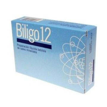 http://flordevida.es/herbolario-dietetica-tienda/832-thickbox/biligo-12-fluor-20-ampollas-artesania-agricola.jpg