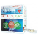 KRILLIUM PLUS+® ENRIQUECIDO 90 Cápsulas y 30 Perlas (TARGETED NUTRIENTS®)