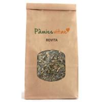 REVITA 120 g - Insuficiencia Renal (PAMIES VITAE)