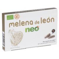 MELENA DE LEON NEO 60 Cápsulas (NEOVITAL HEALTH)