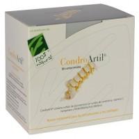 CONDROARTIL 90 comprimidos (CIEN POR CIEN NATURAL)